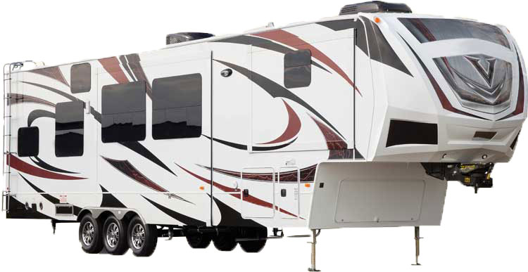 Brilliant RV Ownership Is At An Alltime High  This Estimate Does Not Include Gas Or