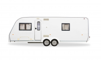Why Travel Trailers?