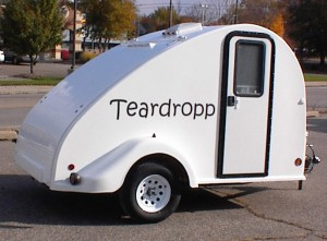 best small travel trailers 5 great teardrop brands