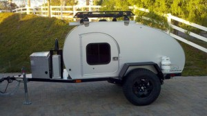 Wonderful MULE OFFROAD EDITION  New Travel Trailer For Sale By Southern RV