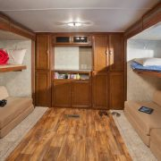 Travel Trailer Buying Tips from Experts