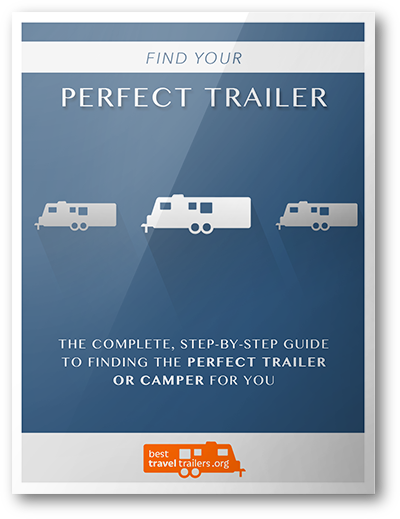 Find Your Perfect Trailer