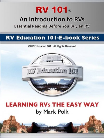 An Introduction to RVs