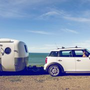 The Happier Camper - Best Travel Trailers