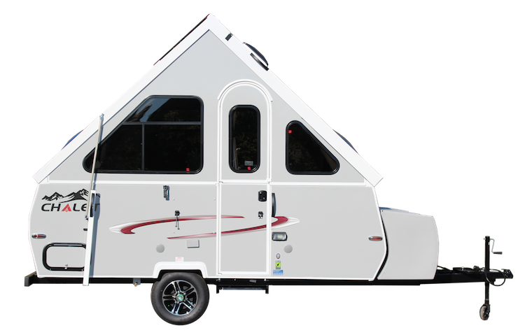 Lastest 2017 Forest River Rockwood A122S AFrame Hard Side Popup Camper