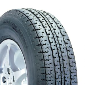 best travel trailer tires - Goodyear Marathon Radial Tire