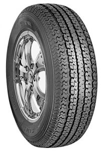 best travel trailer tires - Trailer King ST Radial Trailer Tire